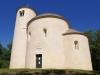 Rotunda sv. Jiří a sv. Vojtěcha na Řípu